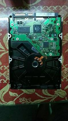 Ổ cứng hdd 320gb pc
