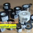 Mực in date   hot ink troll   mực in nhiệt thấp nhiệt cao